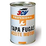 0201260 TAPA-FUGAS ACEITE MOTOR 350 ML.