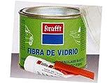 Krafft 14462 Carroceria, Multicolor, Única