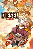 Diesel - Allumage (French Edition)
