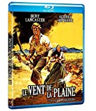 Le Vent de la plaine [Francia] [Blu-ray]